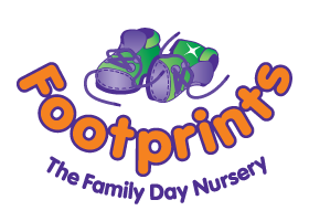 Footprints Nurseries