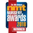 NMT Awards Winner